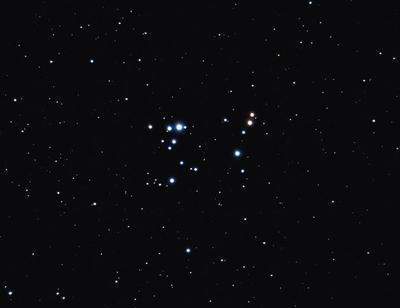 dense asteroid hyalosis-#24