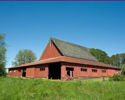Barn | Define Barn at Dictionary.com