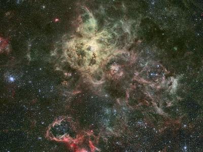 Dark nebula | Define Dark nebula at Dictionary.com