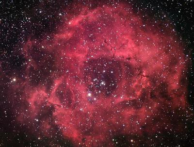 Emission Nebula Color - Pics about space