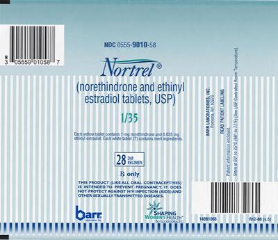 Estradiol Define Estradiol At Dictionary Com