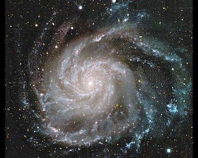 Galaxy | Define Galaxy...