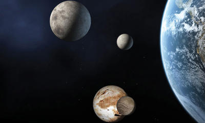 Oort cloud | Define Oort cloud at Dictionary.com