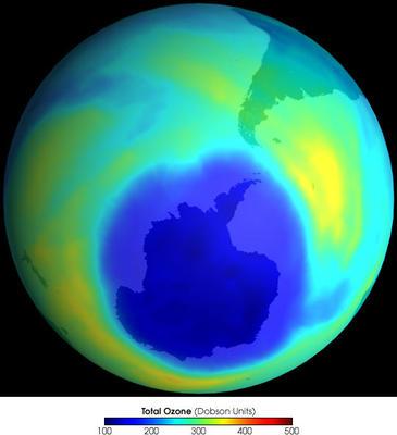 Ozone | Define Ozone at Dictionary.com