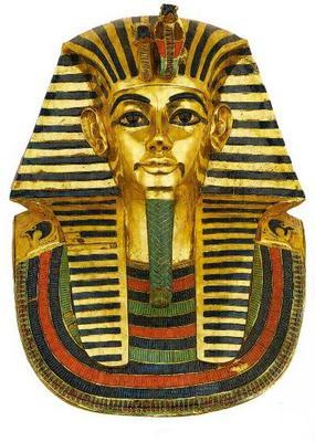 pharaoh definition