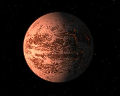 Développement d'un système d'évolution pour les planètes ! Planet-162148-400-320