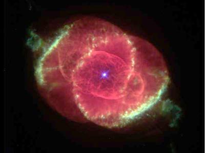 Planetary nebula | Define Planetary nebula at Dictionary.com