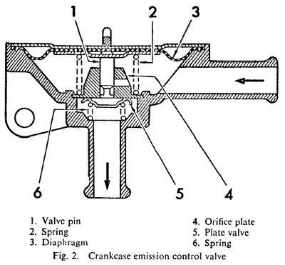 Water Pump Setup Diagram. Water. Find Image About Wiring Diagram ...