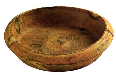 Pottery Define Pottery At Dictionary Com