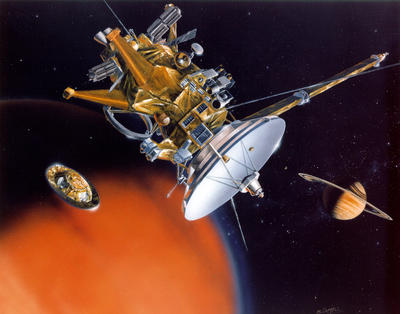 Space probe | Define Space probe at Dictionary.com